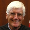 Judge Don Bush: Trial advocacy